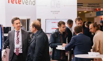 Выставка Vendexpo-2013
